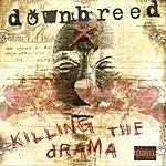 Downbreed Killing The Drama