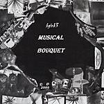 KGINK 3 - Musical Bouquet