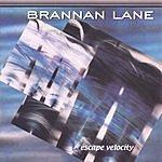 Brannan Lane Escape Velocity