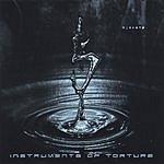 DJ Swamp Instruments Of Torture
