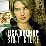 Lisa Brokop Big Picture (Single)