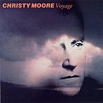 Christy Moore Voyage