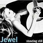 Jewel Standing Still (Single)