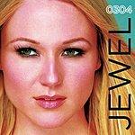 Jewel 0304 (Bonus Track)