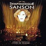 Véronique Sanson Symphonique