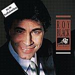 Roy Black Rosenzeit