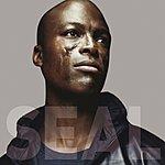 Seal Seal IV (Bonus Track)