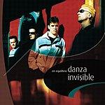 Danza Invisible En Equilibrio