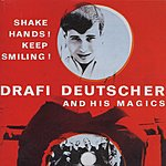 Drafi Deutscher Shake Hands! Keep Smiling!