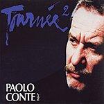 Paolo Conte Tournée, Vol.2 (Live)