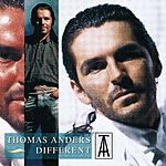 Thomas Anders Different