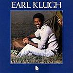 Earl Klugh Earl Klugh