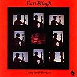 Earl Klugh Living Inside Your Love