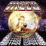 Meco Music Inspired By Star Wars