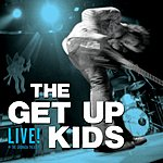 The Get Up Kids Live At The Granada Theater