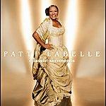 Patti LaBelle Classic Moments