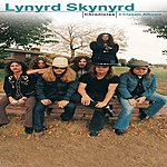 Lynyrd Skynyrd Chronicles