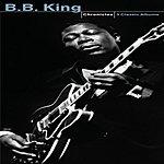 B.B. King Chronicles
