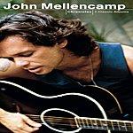 John Mellencamp Chronicles