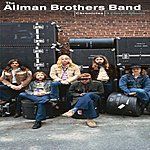 The Allman Brothers Band Chronicles