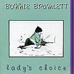 Bonnie Bramlett Lady's Choice