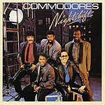 The Commodores Nightshift