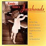 Randy Klein Randy Klein's Jazzheads