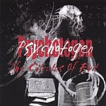 Psychotogen The Calculus Of Evil