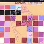 David Doll David Doll