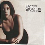 Joi Cardwell Love And Devotion
