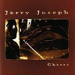 Jerry Joseph Cherry