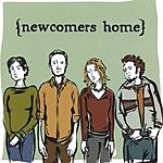 Newcomers Home Newcomers Home