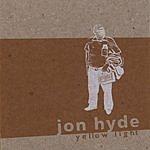 Jon Hyde Yellow Light