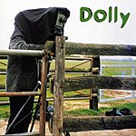 Dolly Sunday Afternoon