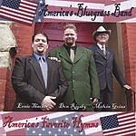 America's Bluegrass Band America's Favorite Hymns