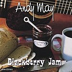 Andy May Blackberry Jam