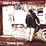 Andre Chrys Terminal Avenue