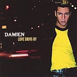 Damien Love Drive-By