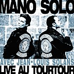 Mano Solo Internationale Sha La La (Live)