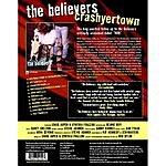 The Believers Crashyertown