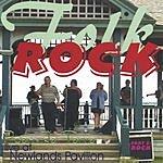 Bob MacKenzie Live At Newlands Pavilion, Part Two: Rock