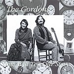The Gordons Time Will Tell Our Story