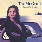 Tia McGraff Jewel's Cafe
