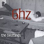 The Beatings 6 Hz