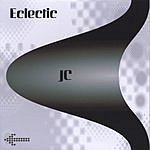 JC Eclectic