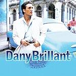 Dany Brillant Havana