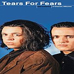 Tears For Fears Chronicles