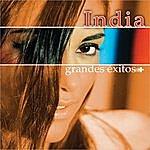 India Grandes Exitos