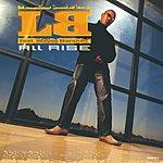 L.B. All Rise