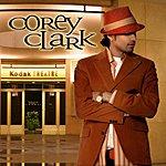 Corey Clark Corey Clark